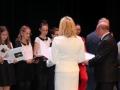 CK Muza Lubin, uroczyste wręczenie nagród dla najlepszych (26)