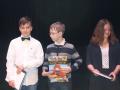 CK Muza Lubin, uroczyste wręczenie nagród dla najlepszych (29)