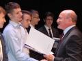 CK Muza Lubin, uroczyste wręczenie nagród dla najlepszych (43)