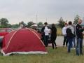 manifestacja dla konrada krzemińskiego w Legnicy (1)