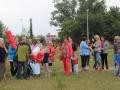 manifestacja dla konrada krzemińskiego w Legnicy (10)