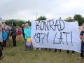 manifestacja dla konrada krzemińskiego w Legnicy (14)