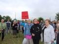 manifestacja dla konrada krzemińskiego w Legnicy (15)