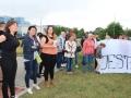 manifestacja dla konrada krzemińskiego w Legnicy (16)