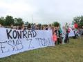 manifestacja dla konrada krzemińskiego w Legnicy (17)