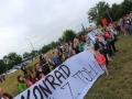 manifestacja dla konrada krzemińskiego w Legnicy (18)