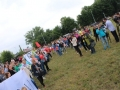 manifestacja dla konrada krzemińskiego w Legnicy (19)
