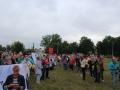manifestacja dla konrada krzemińskiego w Legnicy (20)