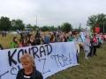 manifestacja dla konrada krzemińskiego w Legnicy (21)