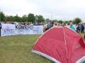 manifestacja dla konrada krzemińskiego w Legnicy (23)