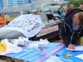 manifestacja dla konrada krzemińskiego w Legnicy (25)
