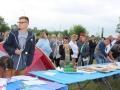 manifestacja dla konrada krzemińskiego w Legnicy (26)