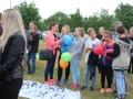 manifestacja dla konrada krzemińskiego w Legnicy (30)