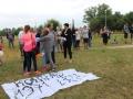manifestacja dla konrada krzemińskiego w Legnicy (32)