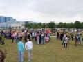 manifestacja dla konrada krzemińskiego w Legnicy (33)