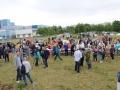 manifestacja dla konrada krzemińskiego w Legnicy (34)
