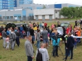 manifestacja dla konrada krzemińskiego w Legnicy (35)