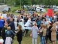 manifestacja dla konrada krzemińskiego w Legnicy (36)