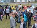manifestacja dla konrada krzemińskiego w Legnicy (37)
