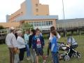 manifestacja dla konrada krzemińskiego w Legnicy (6)