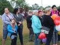 manifestacja dla konrada krzemińskiego w Legnicy (9)