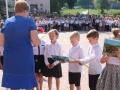 koniec roku szkolnego SP 9 Lubin (1)