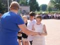 koniec roku szkolnego SP 9 Lubin (10)