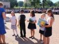 koniec roku szkolnego SP 9 Lubin (100)
