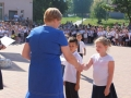 koniec roku szkolnego SP 9 Lubin (101)