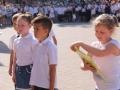 koniec roku szkolnego SP 9 Lubin (102)