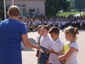 koniec roku szkolnego SP 9 Lubin (103)