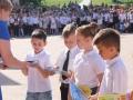 koniec roku szkolnego SP 9 Lubin (104)