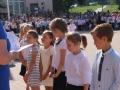 koniec roku szkolnego SP 9 Lubin (105)