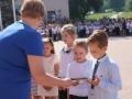 koniec roku szkolnego SP 9 Lubin (106)