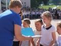 koniec roku szkolnego SP 9 Lubin (107)