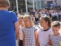 koniec roku szkolnego SP 9 Lubin (108)