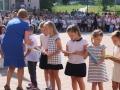 koniec roku szkolnego SP 9 Lubin (109)