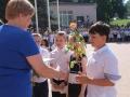 koniec roku szkolnego SP 9 Lubin (11)