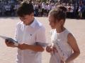 koniec roku szkolnego SP 9 Lubin (12)