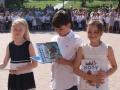 koniec roku szkolnego SP 9 Lubin (13)