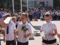 koniec roku szkolnego SP 9 Lubin (14)