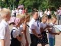koniec roku szkolnego SP 9 Lubin (17)