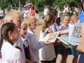 koniec roku szkolnego SP 9 Lubin (19)