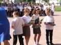 koniec roku szkolnego SP 9 Lubin (22)