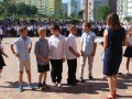 koniec roku szkolnego SP 9 Lubin (23)
