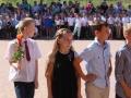 koniec roku szkolnego SP 9 Lubin (24)