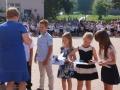 koniec roku szkolnego SP 9 Lubin (26)