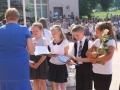 koniec roku szkolnego SP 9 Lubin (27)