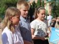 koniec roku szkolnego SP 9 Lubin (29)