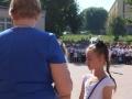 koniec roku szkolnego SP 9 Lubin (3)